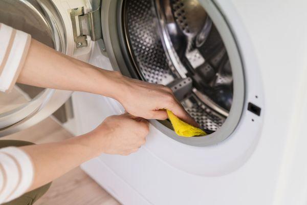 How to ซักผ้า ซักผ้าอย่างไรให้ผ้ายังคงความนุ่ม และมีกลิ่นหอมยาวนาน