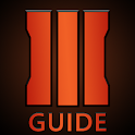 Guide For Black Ops 3 icon