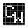 English Crosswords (beta)