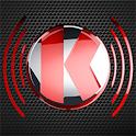 DJ Kontrol icon