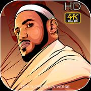 App Lebron James HD Wallpapers - Artwork APK for Windows Phone