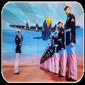 Military Klingeltöne icon
