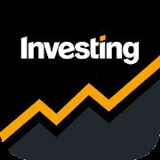 Investing.com: Stocks, Finance, Markets && News