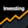 com.fusionmedia.investing