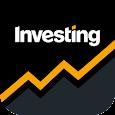 Investing.com: Stocks, Finance, Markets & News apk