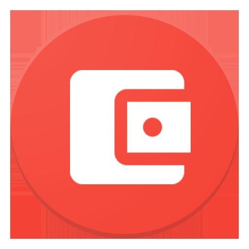 Balance Buddy prepaid check 生產應用 App LOGO-硬是要APP