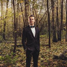 Wedding photographer Denis Shkedov (dshkedov). Photo of 24.05.2016