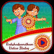 Rakhi Video Status