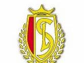 Le Standard écrase le Lokomotiv Mezdra