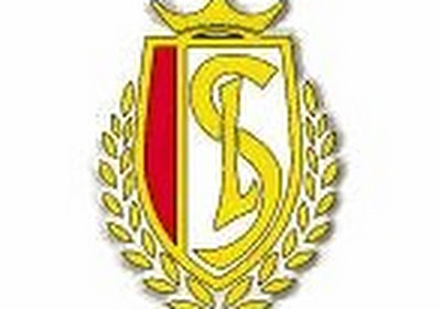 Roemeens international kan Onyewu vervangen