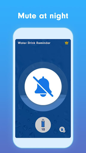 WaterBy screenshot 5