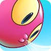 The Balloons No Spikes Allowed APK Icon
