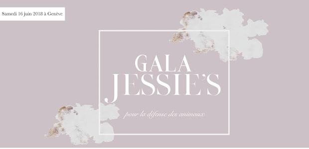 Vin bio vegan Côtes du Rhône Gala Jessie's Genève