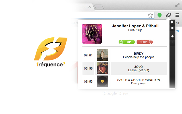 Frequence3.fr