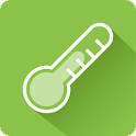 Family Health Tracker icon
