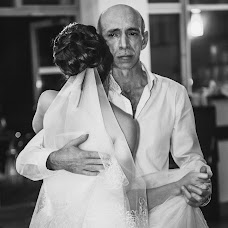 Wedding photographer Kristina Tepfer (tepfer). Photo of 23.07.2016