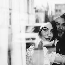 Wedding photographer Evgeniya Oleksenko (georgia). Photo of 17.05.2017