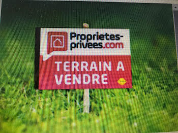 terrain à Saint-Vougay (29)
