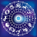 Astrology, Know Your Luck with Sun Signs