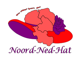 Noord-Ned-Hat 29 september 2018 in Zwolle