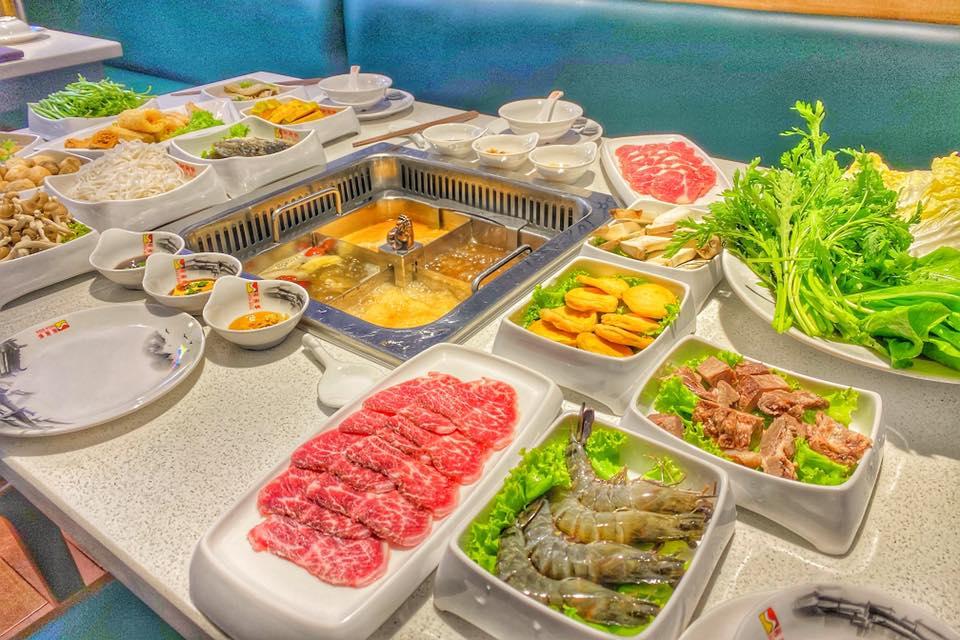 hình ảnh 3 Top món ăn ngon không thể bỏ qua khi đến Đà Lạt