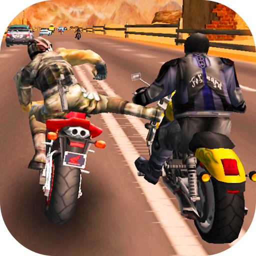 Extreme Motorcycle Racer file APK for Gaming PC/PS3/PS4 Smart TV