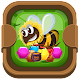 Honey Bee Puzzle for PC-Windows 7,8,10 and Mac