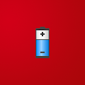 Battery Information icon