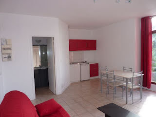 Appartement Pontivy (56300)