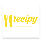Recipy : Healthy Diet Recipes
