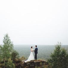 Свадебный фотограф Коля Добро (KolyaDobro). Фотография от 11.07.2015