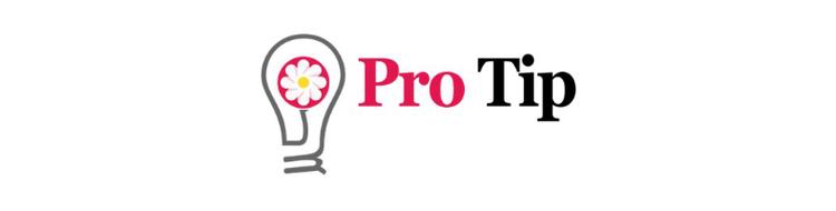 DaisyBill Pro Tip | Work Comp Billing