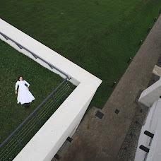 Wedding photographer Kseniya Gucul (gutsul). Photo of 20.10.2016