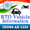RTO Vehicle Information file APK for Gaming PC/PS3/PS4 Smart TV