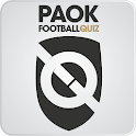 PAOK Football Quiz icon