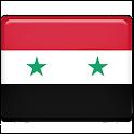 اخبار سوريا الان icon
