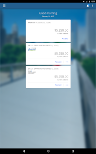Download Chase Mobile For PC Windows and Mac apk screenshot 9