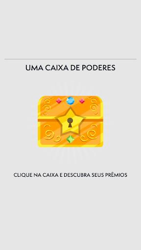 CDF - Clube Desafio Futura  screenshots EasyGameCheats.pro 5