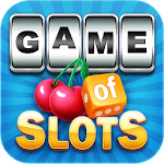 Slot machines - Game of Slots 1.09 Apk