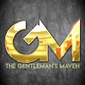 The Gentleman's Maven