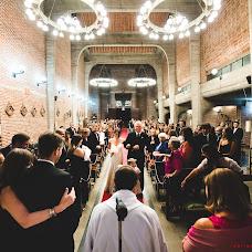 Свадебный фотограф Rodrigo Ramo (rodrigoramo). Фотография от 31.07.2017
