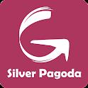 Silver Pagoda Cambodia Tours icon