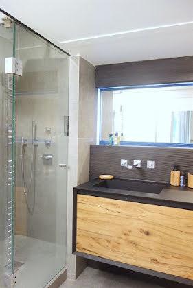 Location loft meublé 3 pièces 89,36 m2