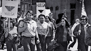War and Peace; The New Latinos thumbnail