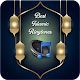 Islamic ringtones & Islamic sounds 2020 Download on Windows