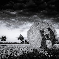 Hochzeitsfotograf Dmitrij Tiessen (tiessen). Foto vom 20.10.2016