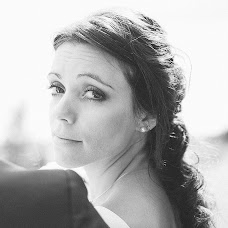 Wedding photographer Denis Volkov (vvlkvv). Photo of 24.09.2014