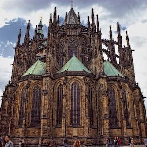 catedral res2 sh.jpg