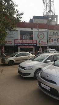 Bhagwati Department Store photo 2