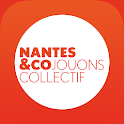 NantesLaNuit icon
